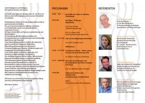 eroeffnungssymposium_betagenese_seite_2