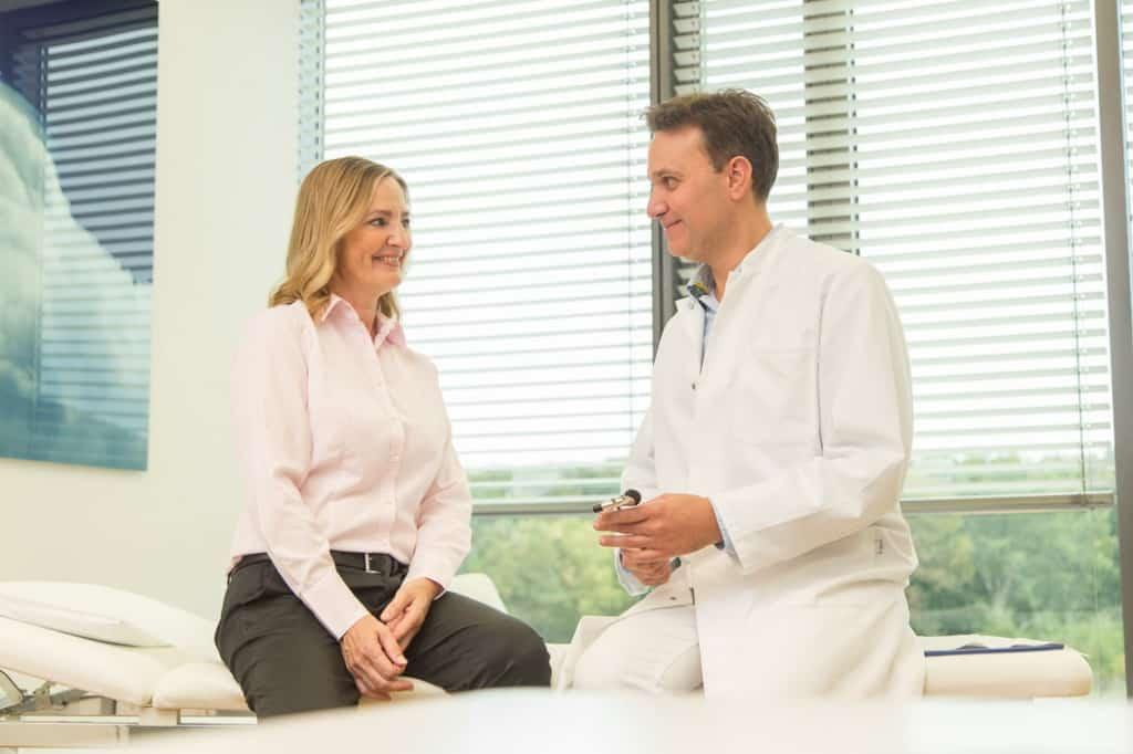 beta-klinik-check-up1