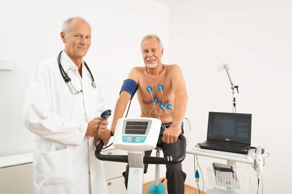 Beta-Klinik-Check-up3