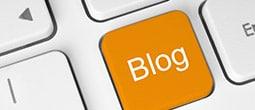 Blog-Teaser
