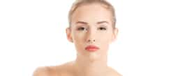 Liposuction_und_Lipofilling_Workshop