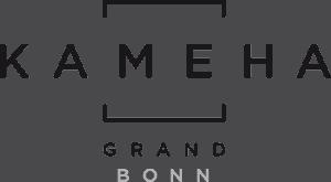 Logo_Kameha_GRAND_Bonn