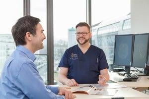 Radiologie-Kinderradiologie-und-Senologie-1