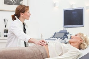 Radiologie-Kinderradiologie-und-Senologie-4