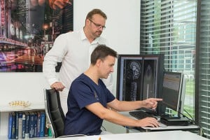 Radiologie-Kinderradiologie-und-Senologie-5