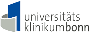 Universitaetsklinikum-Bonn