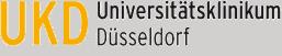 Universitaetsklinikum-Duesseldorf