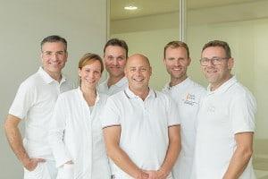 ueber-die-klinik-3