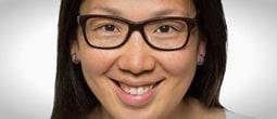 Dr. med. Alice Chon-Voelker