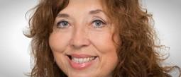 Dr. med. Barbara Hawellek