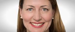 Dr. med. Judith Hoffmann