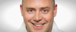 Dr. med. Axel Jung