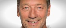 Dr. med. Horst Mueller-Kittnau