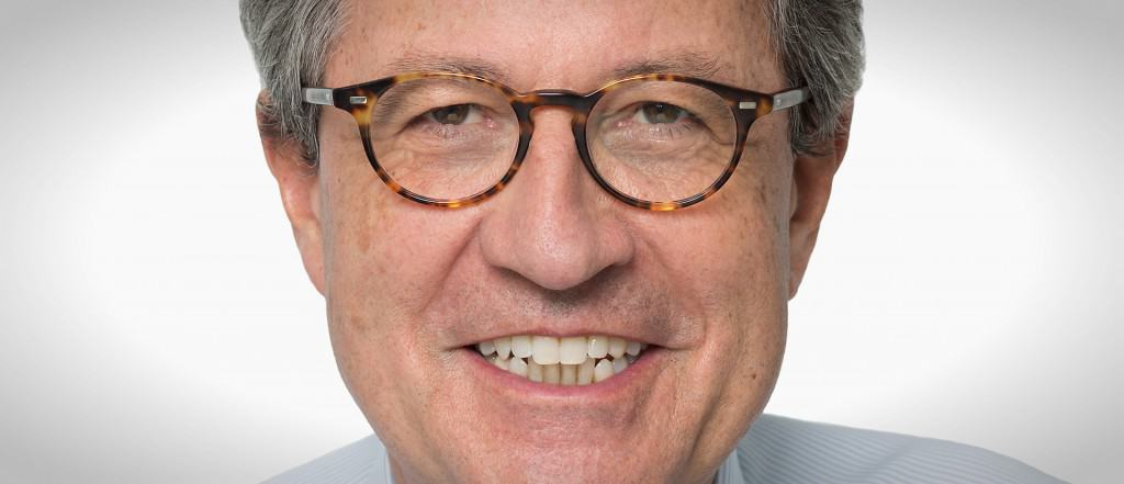 Prof. Dr. med. Hans-Juergen Biersack