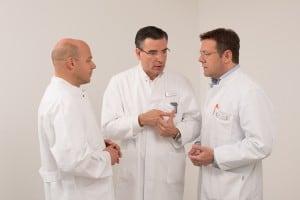 Beta-KlinikCheck-up4