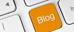 Blog-Teaser-en