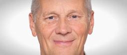 Dr. med. Christian Fehring