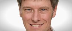 Prof. Dr. med. Marcus Gorschlueter