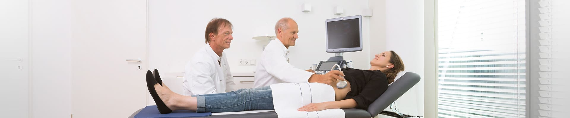 Innere-Medizin-Gastroenterologie-und-Kardiologie