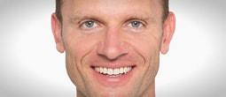 Dr. med. Marcus Klingenberg