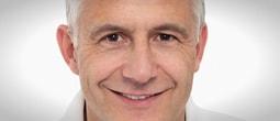 ZA Bernd Knoch