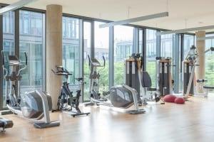 Kontakt-und-Sprechzeiten-Sport-und-Rehabilitation
