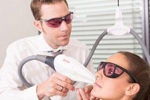 Laser-Behandlungen-1