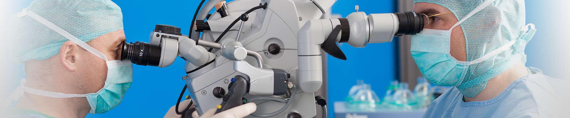 Neurochirurgie-Neuroradiologie-1
