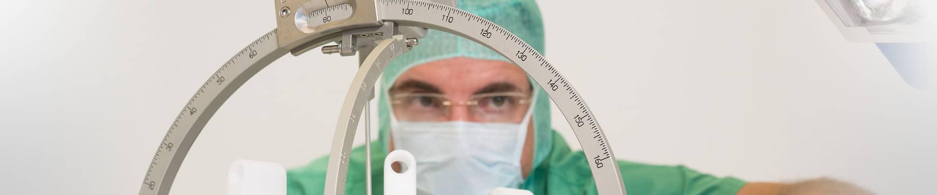 Neurochirurgie-Neuroradiologie-3