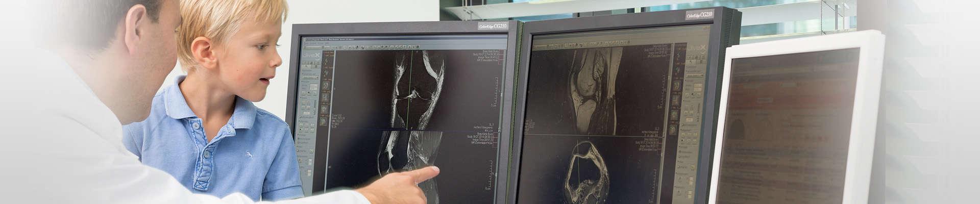 Radiologie-und-Kinderradiologie