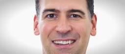 Dr. med. Felix Roth