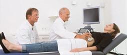 Teaser Innere Medizien, Gastroenterologie