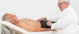 Teaser chirurgie_proktologoe