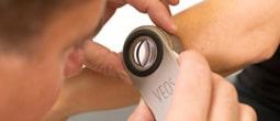 Teaser dermatologie