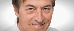 Dr. med. dent. Guido Wegner