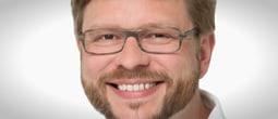 Dr. med. Matthias Wolfgarten