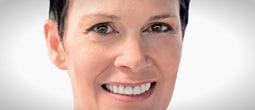 Dr. med. Christiane Boogen, MBA