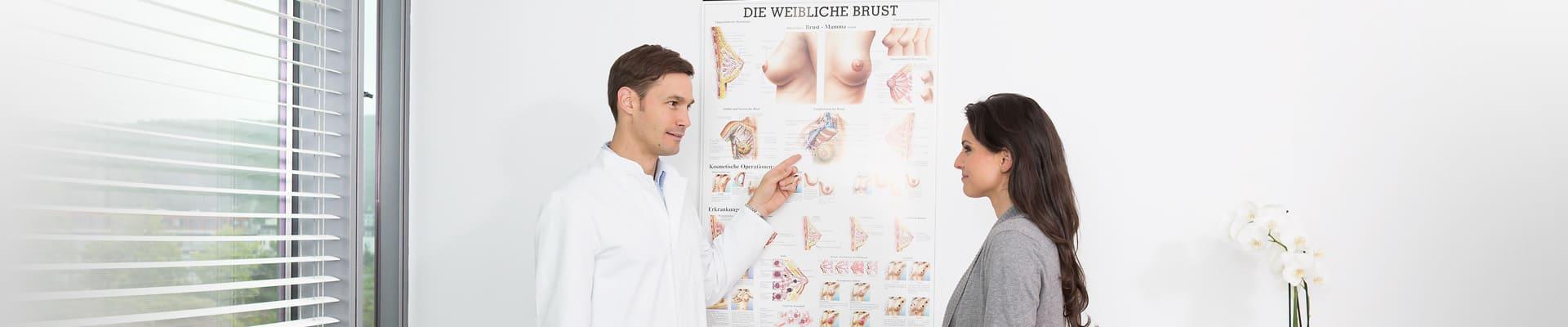 Gynaekologie-und-Senologie