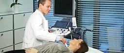 Teaser-endokrinologie-und-diabetologie