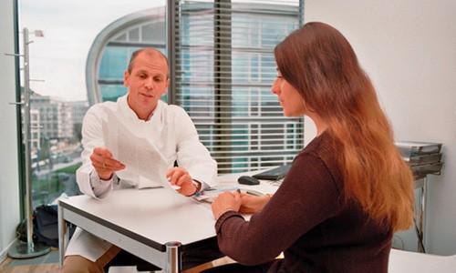 endokrinologie-und-diabetologie-2