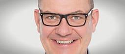 Prof. Dr. Sebastian Wille