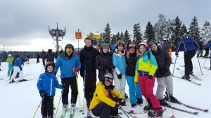 Teambuilding_Ski