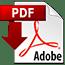pdf-download-3