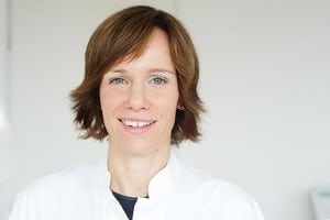 CIO-Dr-Bettina-Wolfgarten