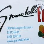 Granatella_09