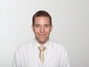 Portrait_SATTLER_Daniel_Dr_klein