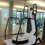 Hightech-fuer-neuromuskulaeres-Training-Gereat-2