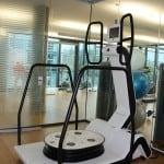 Hightech-fuer-neuromuskulaeres-Training-Gereat-2