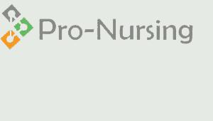 Pro-Nursing