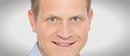 Dr. med. Hans-Philipp Springorum